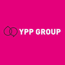 YPP Group
