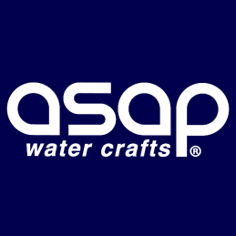 Asap water crafts