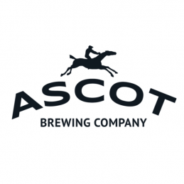 Ascot Ales Limited