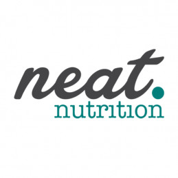 Neat Nutrition