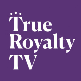 True Royalty Television
