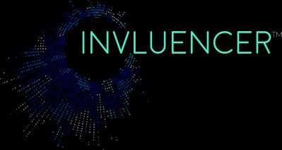 Invluencer Ltd