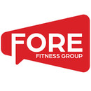 Fore Fitness Group