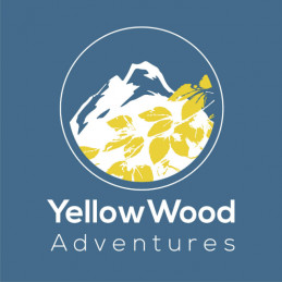 YellowWood Adventures Limited