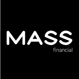 Mass Financial