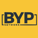 BYP Network
