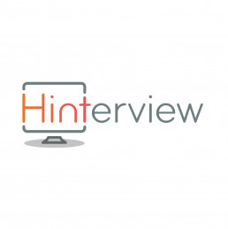 Hinterview