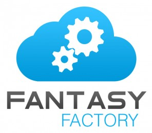Fantasy Factory Ltd