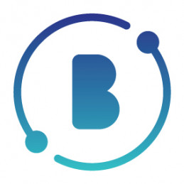 Beaconsoft Limited