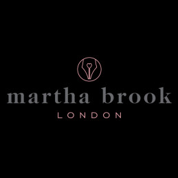 Martha Brook