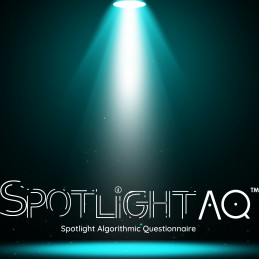 Spotlight Consultations