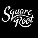 Square Root Soda