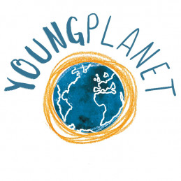 YoungPlanet