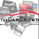 TheCarCrowd