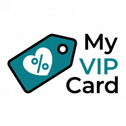 My VIP Card Limited