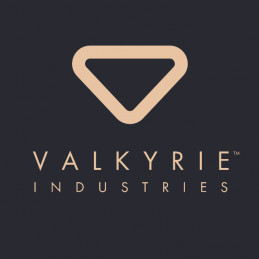 Valkyrie Industries