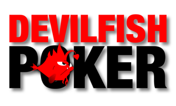 DEVILFISH POKER LIMITED