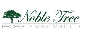 Noble Tree Property Investment
