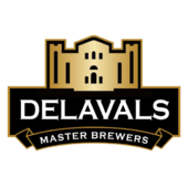 Delavals - National Trust Beer Club