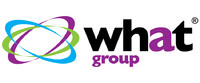 What Group Investments Ltd