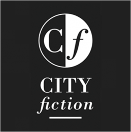 City Fiction Limited