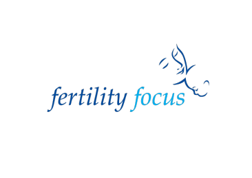 Investment Opportunity in Fertility Focus - Equity Crowdfunding