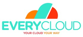 EveryCloud Computing Ltd.