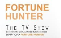 FortuneHunter TV