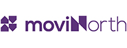 MOVINORTH LTD